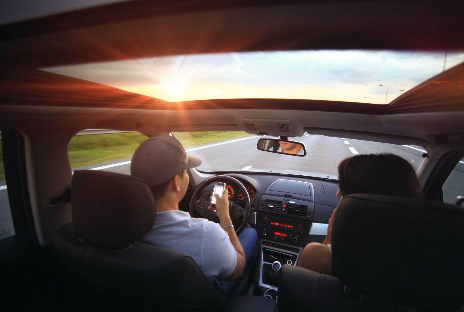 auto insurance nyc slider 2