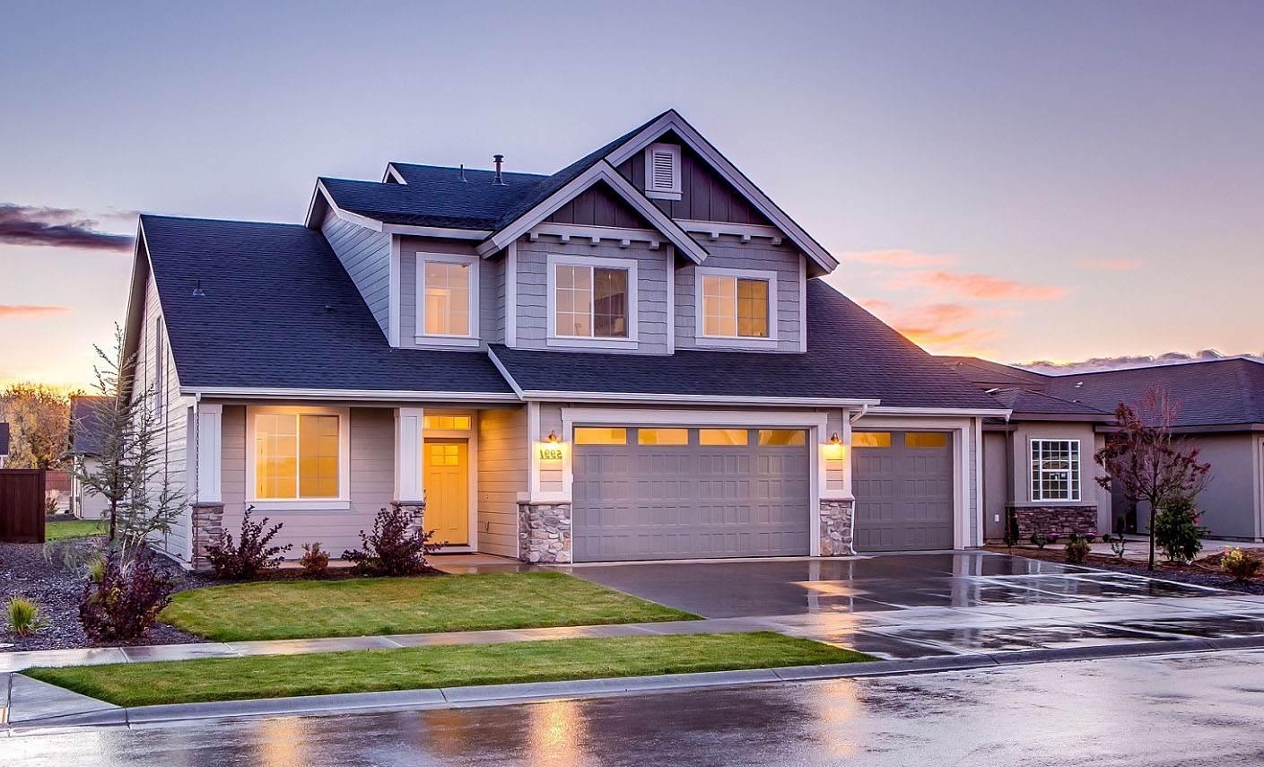 house insurance nyc