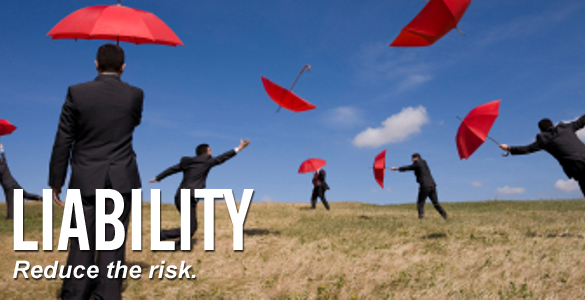 Liability Insurance For Your Business