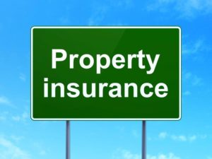 ny property insurance