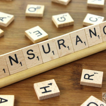 5 reasons for why it's worth choosing NYC insurance