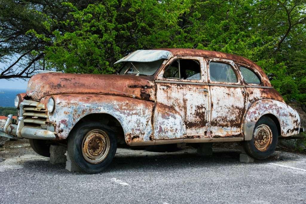 auto insurance NYC