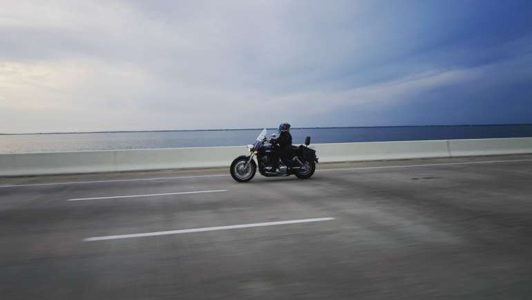 Peculiarities of Motorcycle Insurance NYC