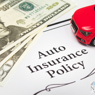 Everything what you wanted to know about Car Insurance NYC