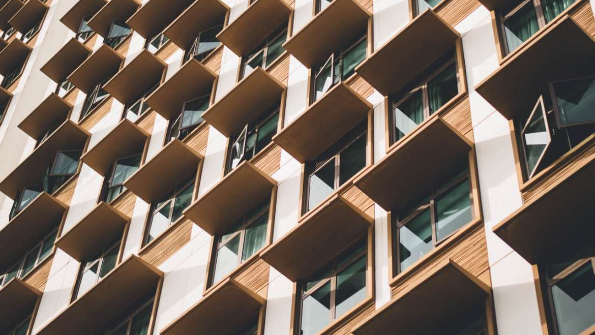How nyc coop insurance will protect your investments in fixed property?