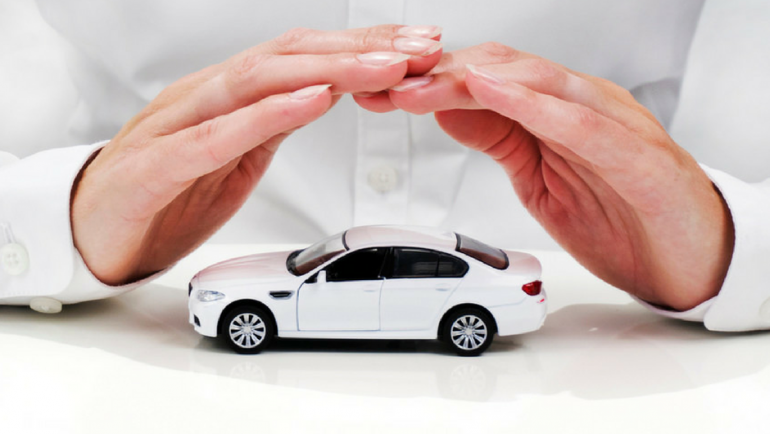 What do you need to know before buying Cheap car insurance nyc