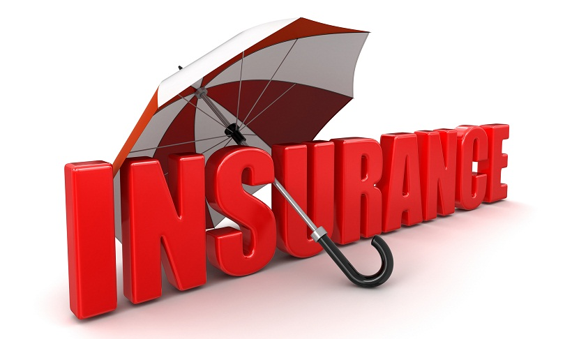 Why you need to buy on NYC-INSURANCE.COM ?