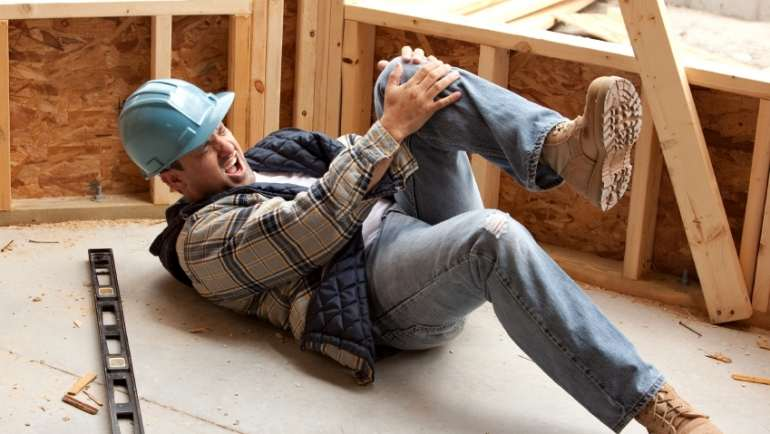How can workers compensation insurance nyc help to maintain an atmosphere of trust in the team?