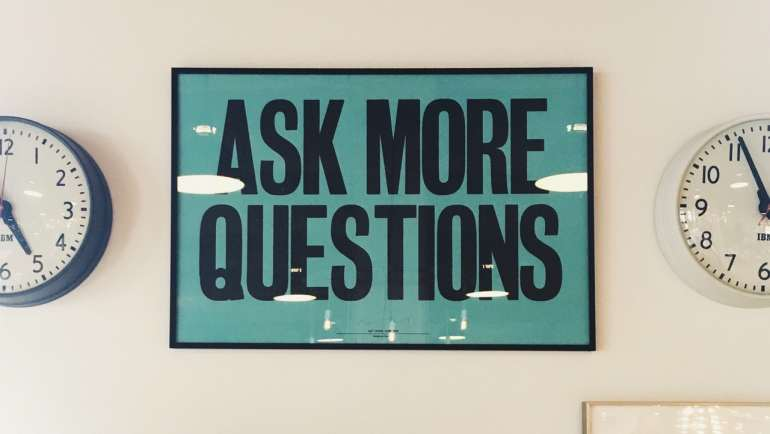 What questions should be asked before buying coop insurance nyc?