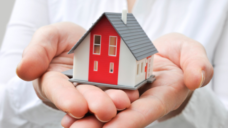 Special features of real estate rent from renters insurance new york