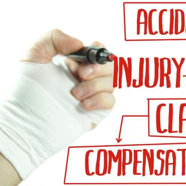 Accident insurance nyc